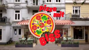 PizzaMitBiss-Title