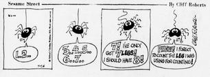 Sscomic july261972