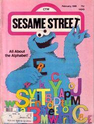 Ssmag.198002