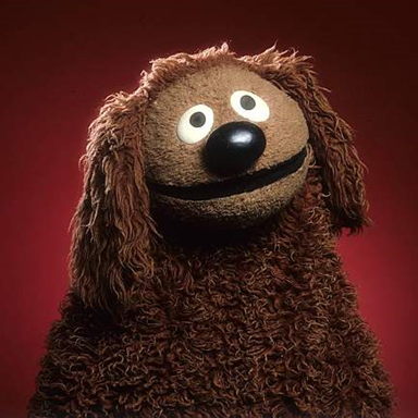 File:TMS-Rowlf.png