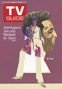 TV Guide October 4-10 1969a