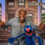 Terry Crews 2 - Sesame50