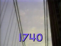 1740-title