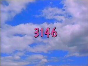 Episode 3146 | Muppet Wiki | FANDOM powered by Wikia