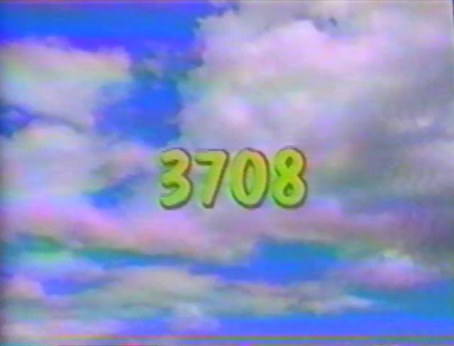 Episode 3708 | Muppet Wiki | FANDOM powered by Wikia