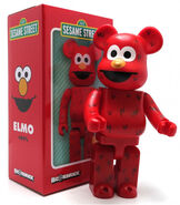 400-bearbrick-elmo