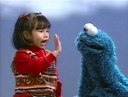 Cookie.Lexine.5