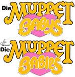 DieMuppetBabies-comic-logo-klein