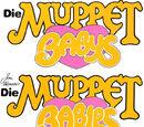 Die Muppet Babies