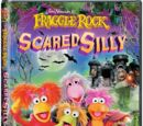 Scared Silly (video)