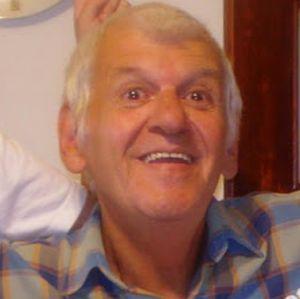 Josecarlosguerra