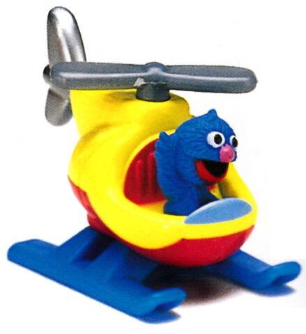 File:Matchbox grover's helicopter.jpg