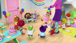 MuppetBabies-(2018)-MissNannysBirthdayParty