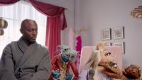 MuppetsNow-S01E06-SnakeSnailPigeon