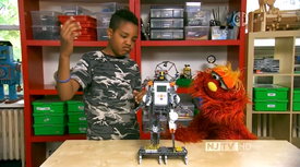 Murray-Robots02