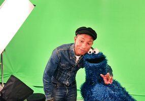 Pharrell (5)