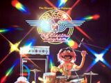 Dr. Teeth and the Electric Mayhem