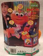 RockRollZoe1999b