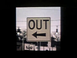 SquareOut