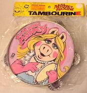 Tamb 1981