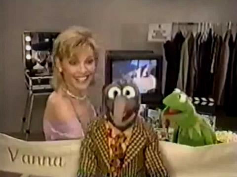 1999 Muppet Wiki