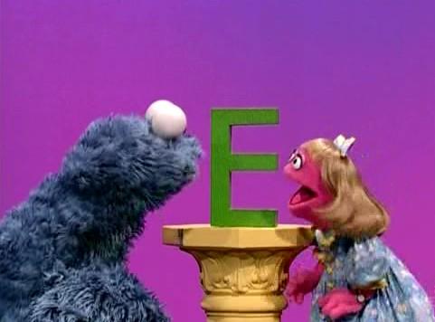 Episode 4140 | Muppet Wiki | FANDOM powered by Wikia