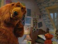 Bear418i