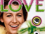 Love (magazine)