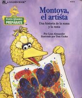 MontoyaElArtista