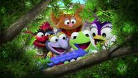MuppetBabies-(2018)-S02E06-MuppetCaterpillar