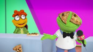 MuppetBabies-(2018)-S02E14-WinATwin-KermitsPizzaEyes