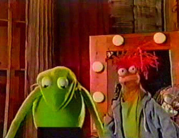 Naked Muppets | Muppet Wiki | FANDOM powered by Wikia
