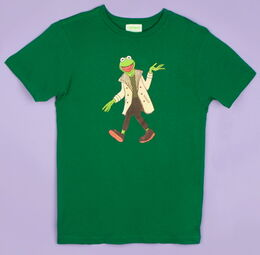 Opening ceremony kermit t-shirt