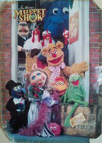 Stagedoorposter1986