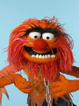 TF1-MuppetsTV-PhotoGallery-44-Animal