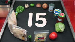 4931-Groceries
