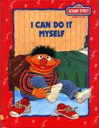 ICanDoItMyself1993