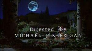 Michaelkerrigan-credit