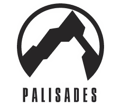 Image result for palisades toys logo