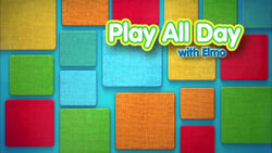 PlayAllDay-Title