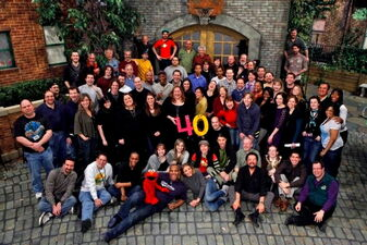 Season 40 cast2