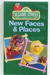 Sesame_Street_Family_Video_Collection_New_Faces_%26_Places_1994_VHS.jpg