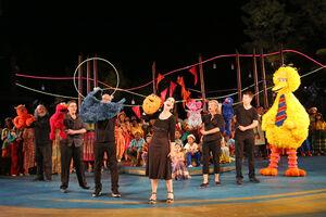 ShakespeareInThePark-SesameWintersTale-(2014-09-04)