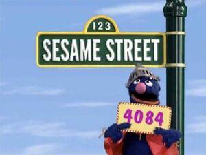 Title.sesame