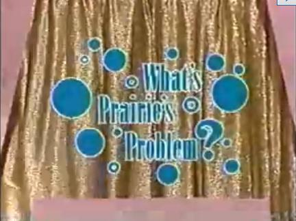 File:What's Prairie's Problem title card.jpg