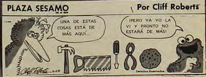 1973-10-22