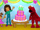 Elmo's World: Birthdays (2017)