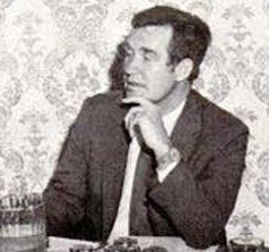 Alanscott