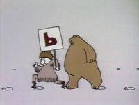 BCayard.bear