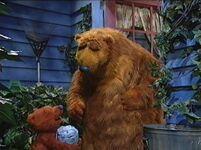 Bear203a